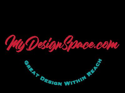 MyDesignSpace logo large